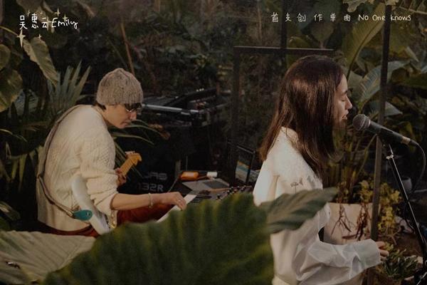 """太合合家欢年会夜精彩不断 """"少年红星""""唱响华语音乐未来之声"""