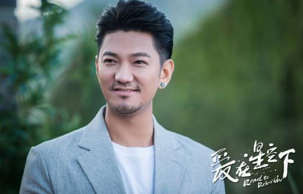 彭博社主演《爱在星空下》综艺制作人频繁被艺人殉难