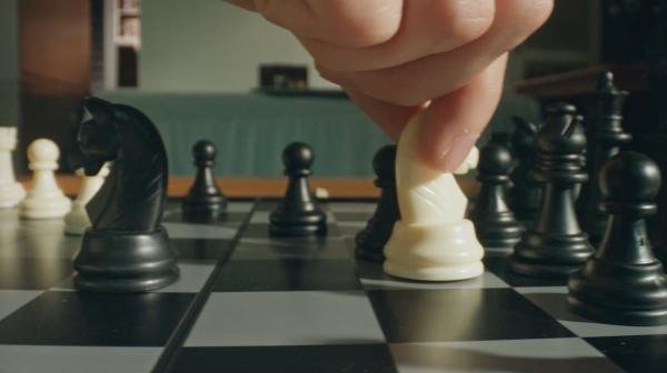 电视剧《女心理师》首发预告 心理博弈即将高燃上演