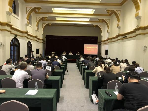 第二十四届上海国际电影节展映影院揭晓