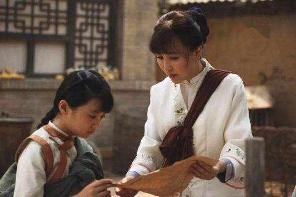 热门苦情大戏《娘道》将于广东卫视重播 讲述60年代人的生活经历