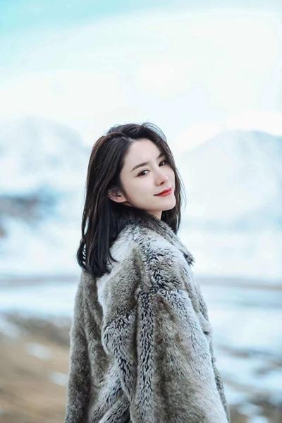 《妻子5》刘涛称谢娜是偶像 蒋勤勤爆与陈建斌定情信物