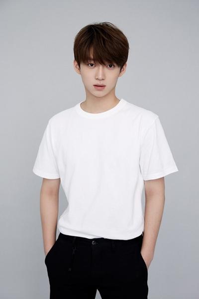 徐滨首支单曲上线 诠释少年对梦的渴望与守护