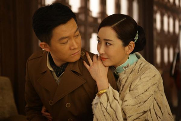 长辈最爱的剧来了!《勇敢的心》将在广东卫视重播,又一部经典力作!