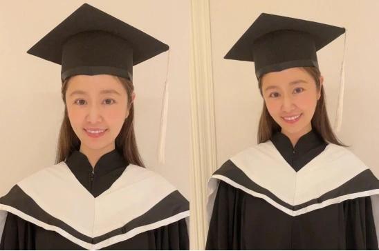 出人意料的隐形学霸:张大大是复旦大学研究生 马丽北大毕业