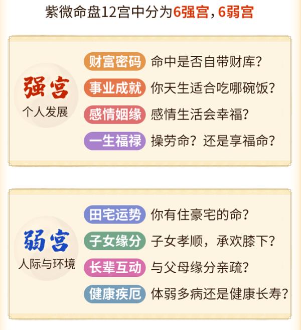 人的格局分五个层次,你在哪一层?