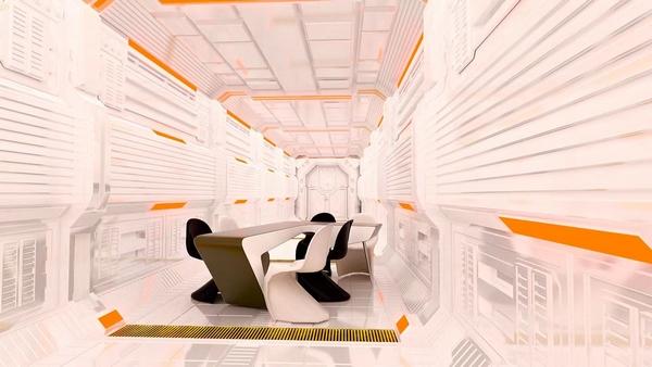 VR+AI+MR剧本游戏来啦!八月破圈亮相成龙国际动作电影周