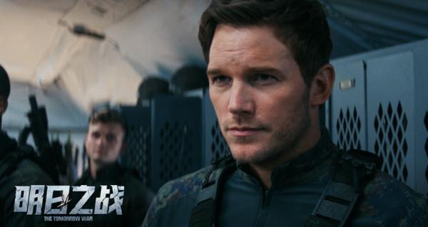 好莱坞巨制《明日之战》确认引进 下半年首部怪兽科幻大片爽爆大银幕