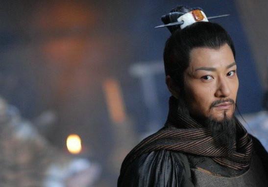 斥资四亿,男神云集的新版《水浒传》为这部良心巨制再增加了一个必看的理由
