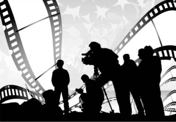 星计划及星光文化与美国电影完片担保公司(FFI)达成独家重磅战略合作