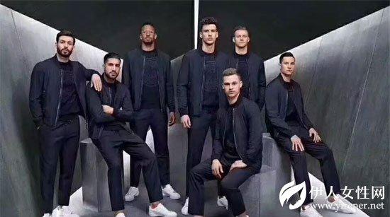 2018年世界杯开始了 伪球迷你准备好了吗?
