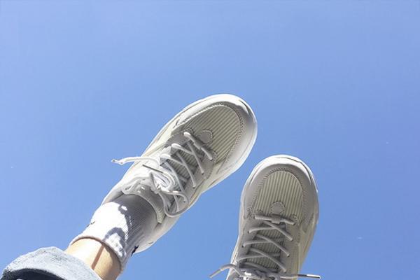 拯救夏日鞋荒,N款网红鞋随你挑!