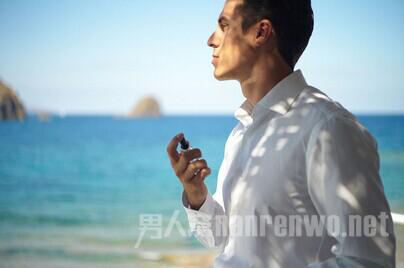 超实用!最受欢迎的男士香水 教你如何购买适合你的香水