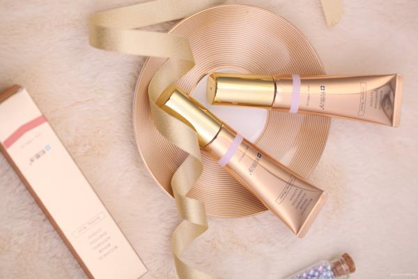 皮肤敏感用什么护肤品 敏感肌专用护肤品品牌