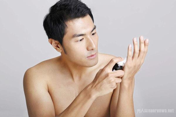 护肤从脸部清洁开始 三款好用到尖叫的品牌护肤品分享