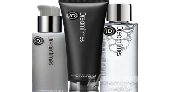 男士护肤品该如何选择?选对适合的帮你摆脱皮肤困扰