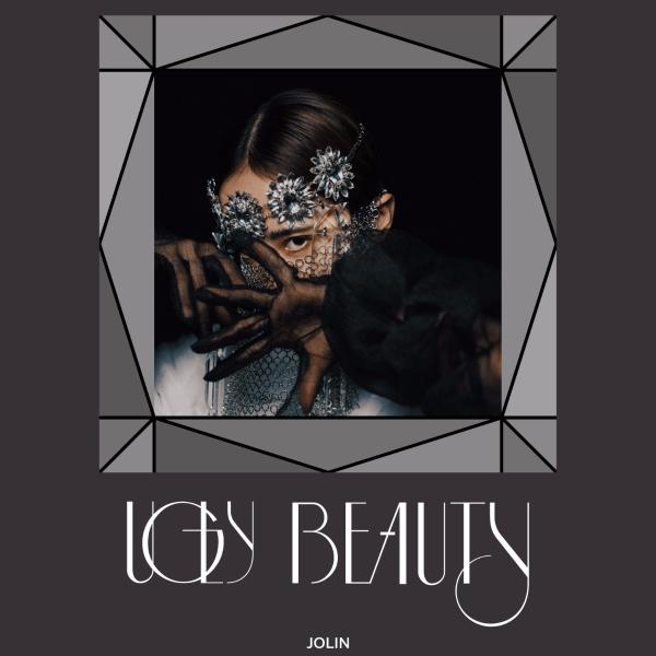 蔡依林新专辑《Ugly Beauty》今日开始预购 百余张殿堂级写真表露心声