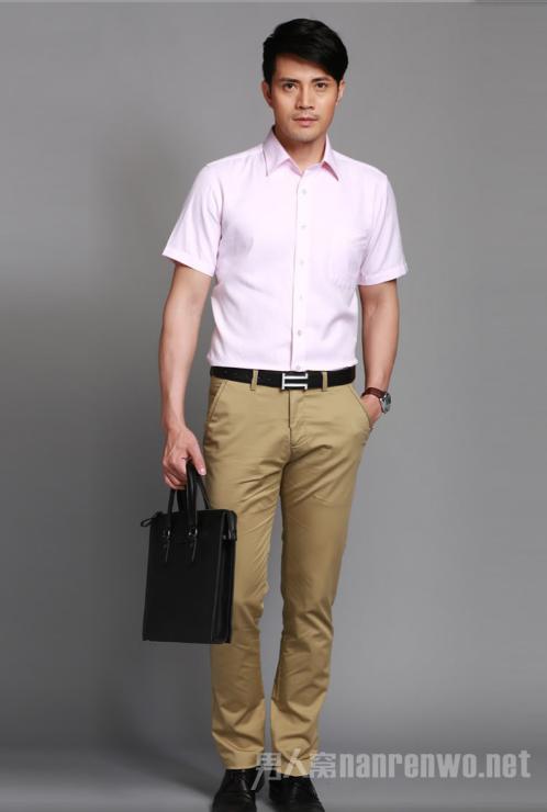 夏季大家最喜欢的穿衣时尚搭配你了解吗?夏季如何时尚搭配更出挑? chunji.cn