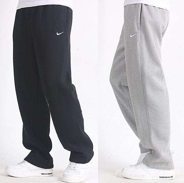 男士休闲裤如何搭配鞋子更好看
