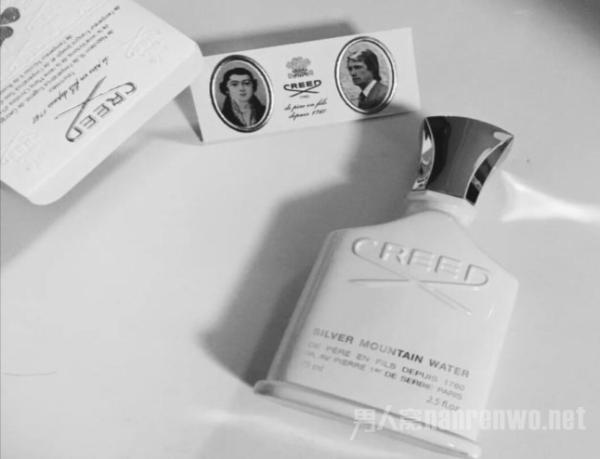 最受女人喜欢的男人香推荐 散发魅力的男士香水你pick了吗?