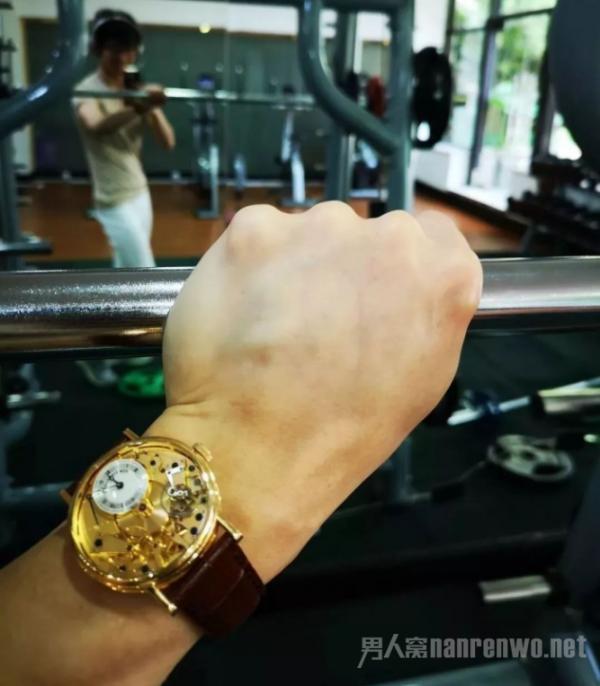 哪些情况下可以买二手表?国人为什么不喜欢二手表!