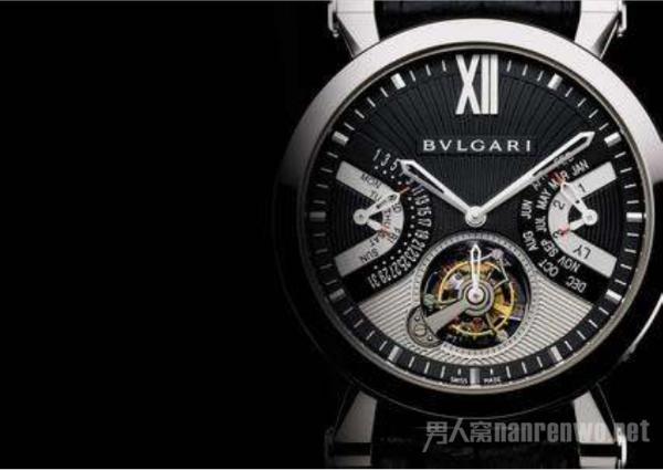 宝格丽手表什么档次 深度剖析宝格丽手表的强大背景
