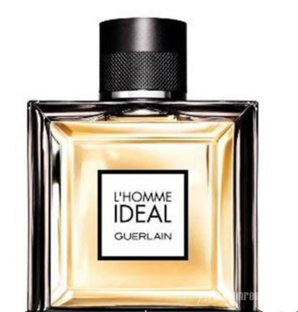 顶级香水排名 这3款香水 你中了哪款的毒!