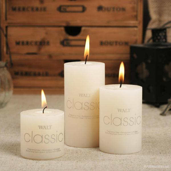 香氛蜡烛 正确的使用香氛蜡烛才能提升生活仪式感!