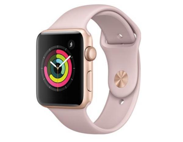 智能手表手机哪个好 这3款功能强大手表推荐给你