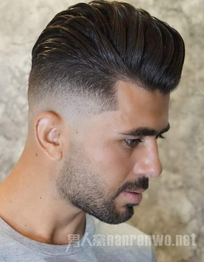 2019当前最受欢迎的几种发型 赶快去尝试一下吧