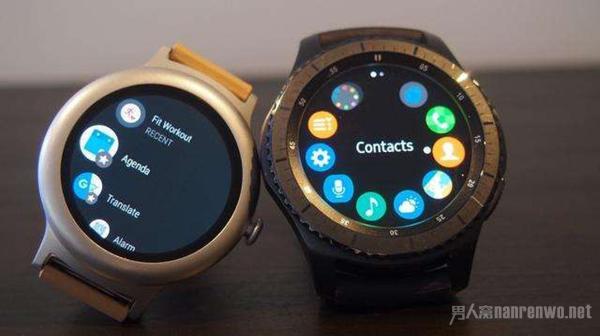 如何选购一款适合自己的智能手表 这6要素一定不能忽略