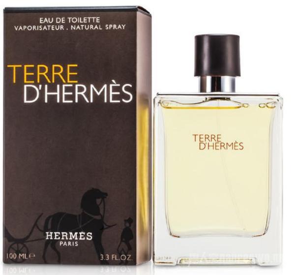 什么香水最好闻 这3款香水几乎零差评 高级不撞香