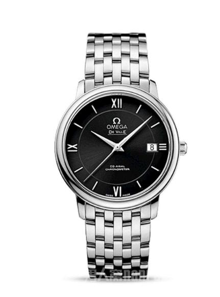 男士手表选择方案 教你选择高端男士手表
