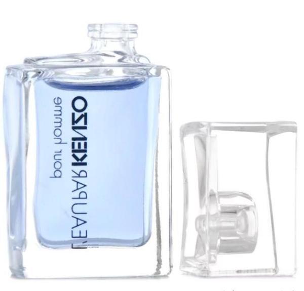 小众好闻的香水 让你化身行走荷尔蒙