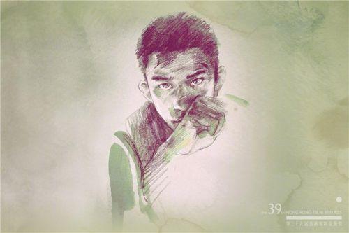 http://www.linjiahuihui.com/qichexiaofei/797286.html