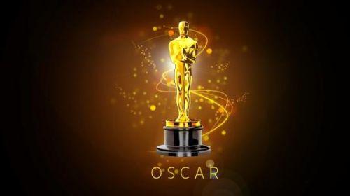 奥斯卡主办方宣布:线上放映影片具有参赛资格