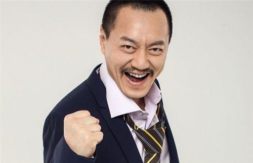 潜心多年编剧,雪村将成名曲《东北人都是活雷锋》搬上大银幕