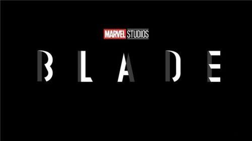 漫威影业总裁凯文·费奇宣布将开发新的《刀锋战士》系列电影