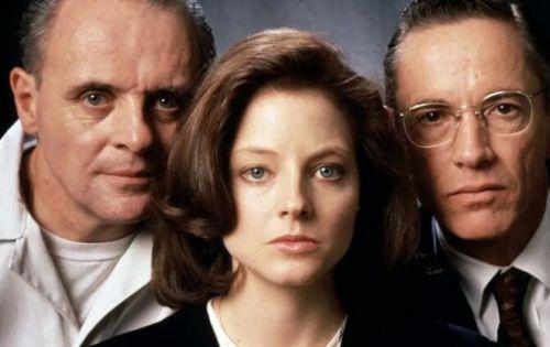 《沉默的羔羊》的衍生剧《克拉丽丝》获批,瑞贝卡·布利兹出演女主角