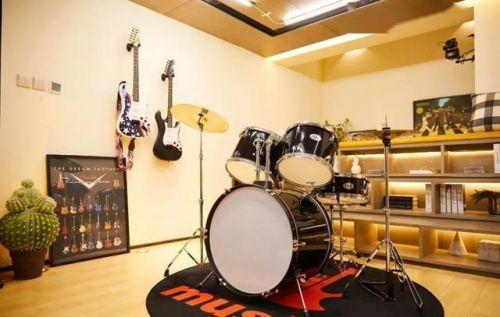 http://www.house31.com/loupandongtai/120255.html
