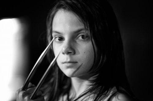 《金刚狼3》的导演詹姆斯·曼高德曝光海量影片工作照、定妆照、剧照