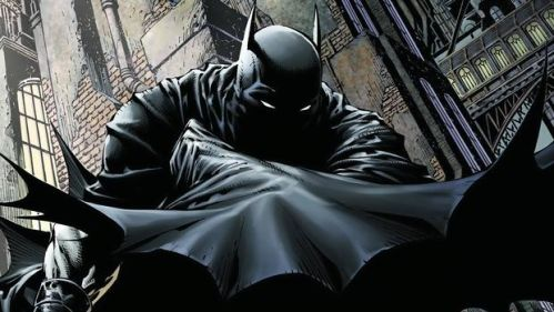 罗伯特·帕丁森版的《蝙蝠侠》将拍衍生剧