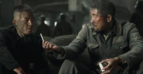 """电影《八佰》定档:十年磨一剑,管虎首部战争片是否能成""""爆款"""""""