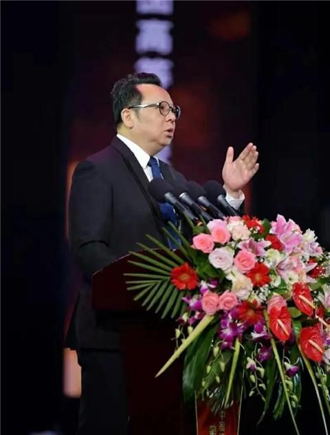 北京电影学院胡智锋:面向未来的戏剧与影视学科创新发展的思考
