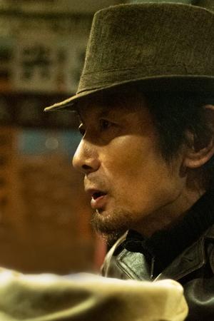 悬疑冒险电影《古董局中局》将于2021年上映