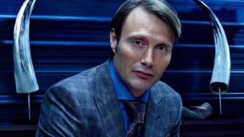 华纳证实麦斯·米科尔森将在《神奇动物3》中饰演格林德沃