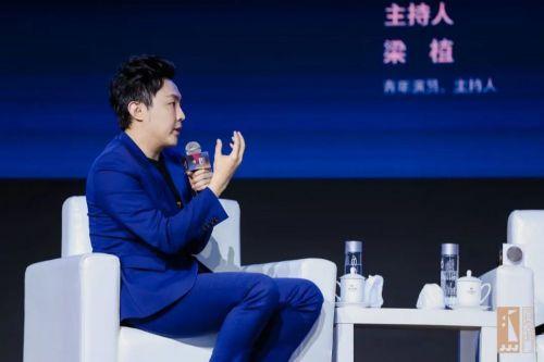 华为联合中国电影金鸡奖开启新影像·手机电影计划插图3