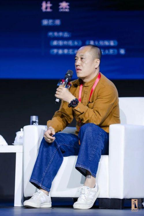 华为联合中国电影金鸡奖开启新影像·手机电影计划插图4