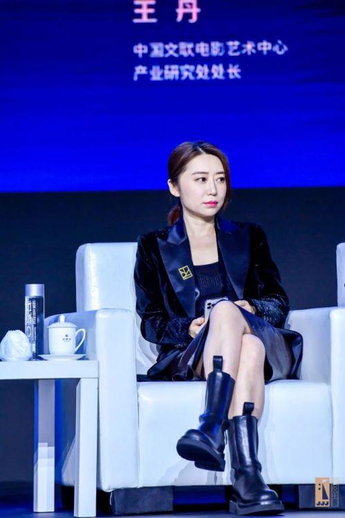 华为联合中国电影金鸡奖开启新影像·手机电影计划插图5