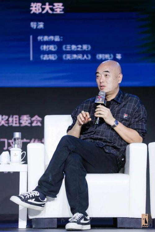华为联合中国电影金鸡奖开启新影像·手机电影计划插图6